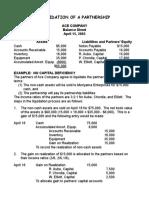 liquidation_of_a_partnership.doc