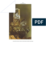 Guía de Rocas y Minerales de GRIJALBO