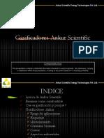 58982050-ankur-scientific-Guatemala.pdf