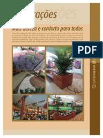 operações_dez_lamina(21,8x29,7)impressao.pdf
