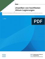Laserstrahlschweißen von hochfesten Al-Li Legierungen.pdf