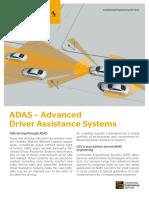 ADAS_EN_CES_C-S_FS_160308.pdf