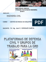05_plataformas y Grupos de Trabajo
