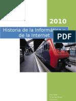 Historia de la Informática y de la Internet 7