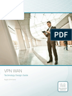 CVD-VPNWANDesignGuide-AUG14.pdf