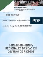 03_consideraciones Regionales Basicas Grd