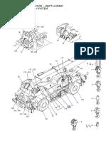 Pf1000292 02 Winch System