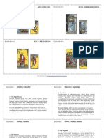 01a-rider-waite-smith-flash-cards-for-rote-study.docx