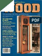 Wood_Magazine_022_1988.pdf