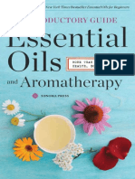 311219773-Introductory-Guide-to-Essential-Oils.pdf