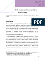 25-docencia-feminismo.PDF