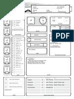 Latai - Elven Ranger.pdf