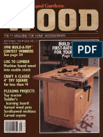 Wood Magazine 037 1990