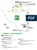 NAC Parking Garage Maps (1)