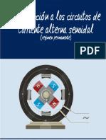 ApuntesCA
