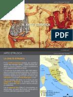 6 arte etrusca.pdf