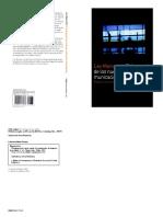 Manovich Lev El-Lenguaje-de-Los-Nuevos-Medios Cap1.pdf af9f0688b6e