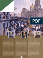 16. Las invasiones norteamericanas.pdf