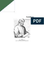 Tertuliano - Exortação aos Mártires (Apologia).pdf