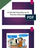 Clase 1 Clima y Didactica 1