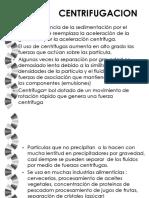 TEMA_7_CENTRIFUGACION.pdf