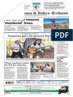 General excellence submission Sept. 25 Sonoma Index-Tribune part 2
