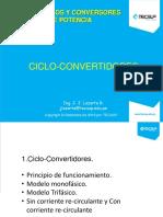 5_Ciclo_Convertidores (1)