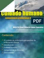 Cuidadohumanodeenfermeria 150318175907 Conversion Gate01