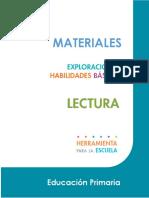 Anexo 1_materiales Para La Toma de Lectura_primaria