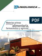 Materias primas para la industria.pdf