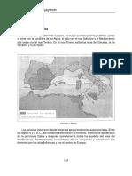 ROMA MAP.pdf