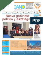 El-Ciudadano-Edición-299