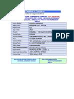 Yamal  NCND IMFPA DE JP54- 17 DICIEMBRE CONTRATO.docx