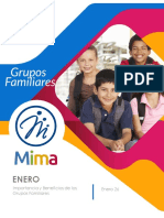 GRUPO FAMILIAR _ Manantial.pdf