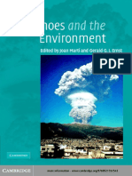 Volcanoes_and_the_Environment.pdf