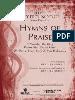 Hymns of praise.pdf