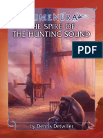 The Spire of the Hunting Sound Hyperlinked and Bookmarked 2017-09-05 5c4b401cebd92