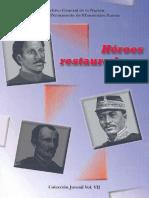vol 7 vii_-_heroes_restauradores_-_roberto_cassa (1).pdf