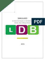 120 questoes da LDB.pdf