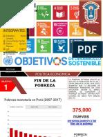 Ods.peru 2030