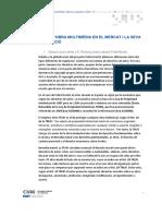 [UOC / MERCAT I LEGISLACIÓ ] - PAC3 - Rubén Mejias Alonso