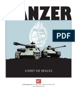French Pz-rules Fr