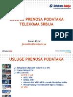 02 - VPN, Mpls, Ipsec