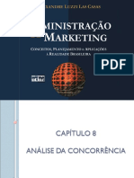 Administração de Marketing I - Capítulo 8.pdf
