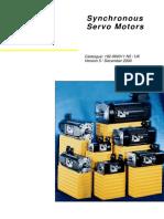 Parker motori.pdf