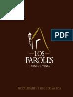 Mod.marca Los.faroles