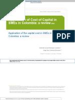 2470-9591-4-PB (1).es.en.pdf