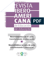 Neuro Didactic A
