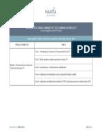 Temario Infraestructuras Comunes de Telecomunicaciones (ICT).pdf