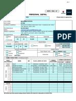 form_dpp Suzuki_edit.xls